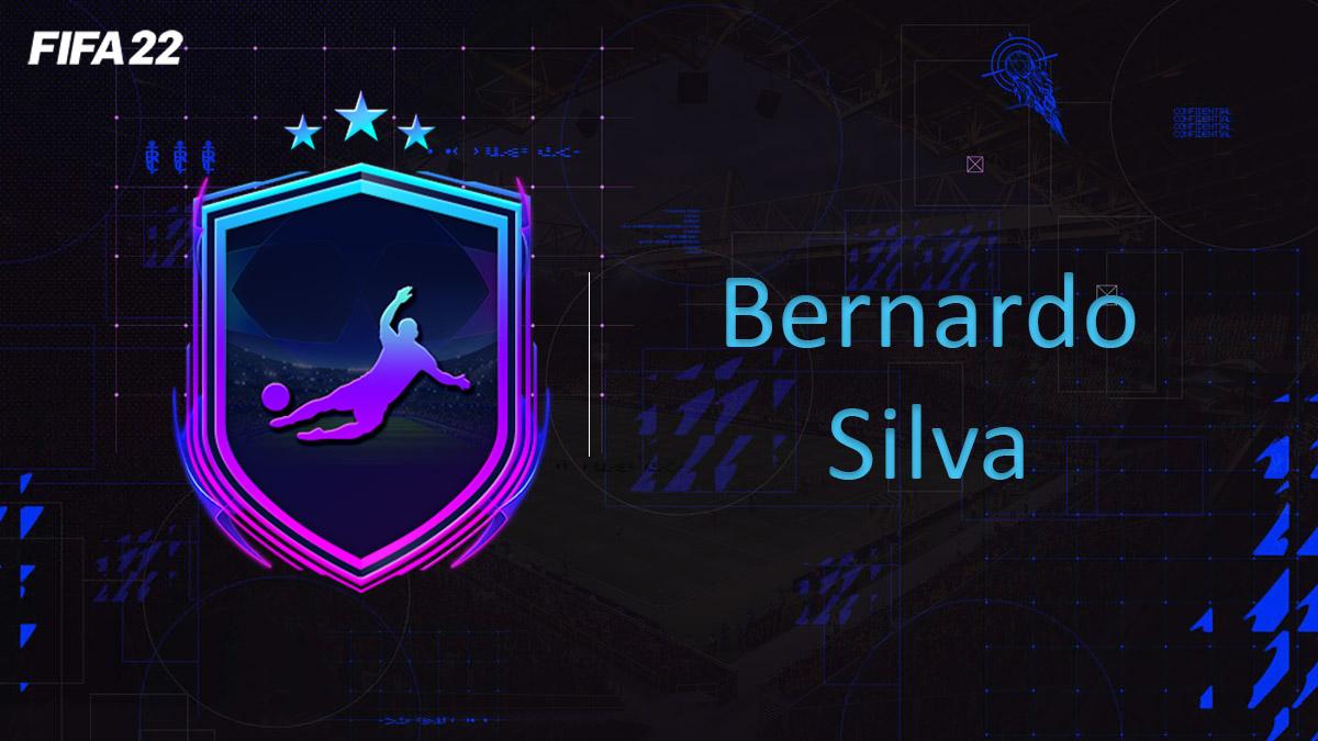 fifa-22-FUT-DCE-SBC-solution-UEL-RTTK-Bernardo-Silva-UEFA-soluce-pas-cher-cartes-vignette