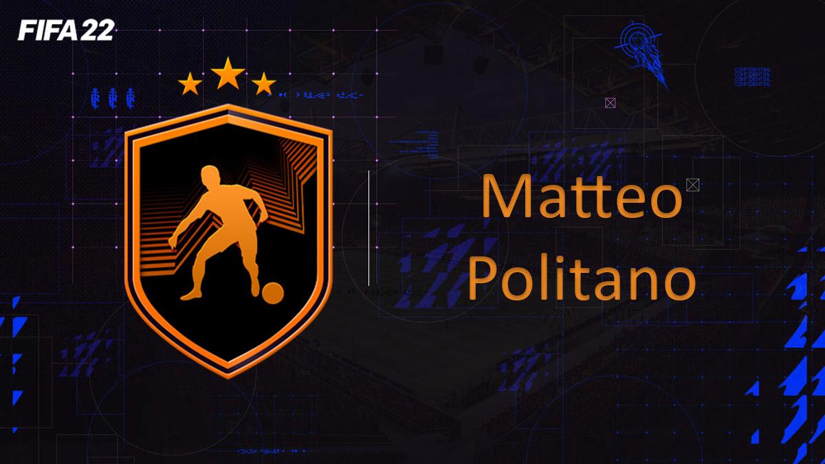 fifa-22-FUT-DCE-SBC-solution-UEL-RTTK-Matteo-Politano-UEFA-soluce-pas-cher-cartes-vignette