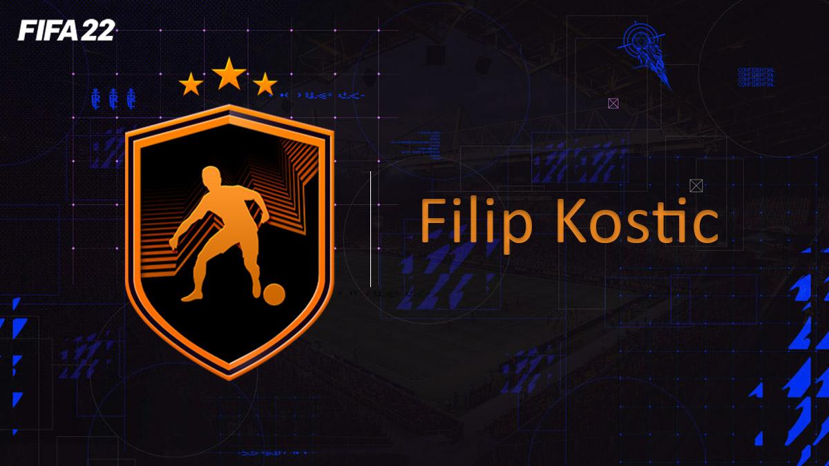 fifa-22-FUT-DCE-SBC-solution-UEL-RTTK-filip-kostic-UEFA-soluce-pas-cher-cartes-vignette