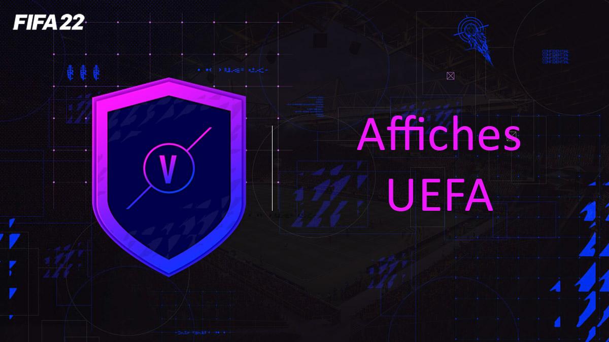 fifa-22-FUT-DCE-SBC-solution-affiches-UEFA-soluce-pas-cher-cartes-vignette