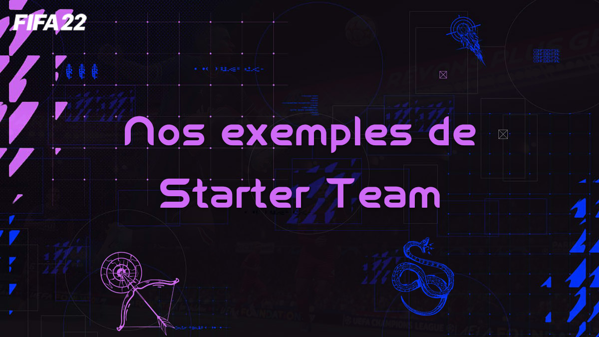 fifa-22-FUT-guide-starter-team-op-Meta-joueur-credits-starter-equipe-carte-1