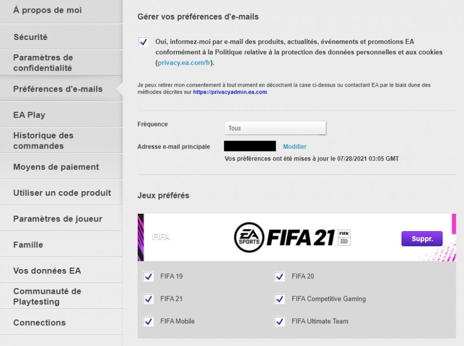 fifa-22-beta-conseils-cle-comment-1