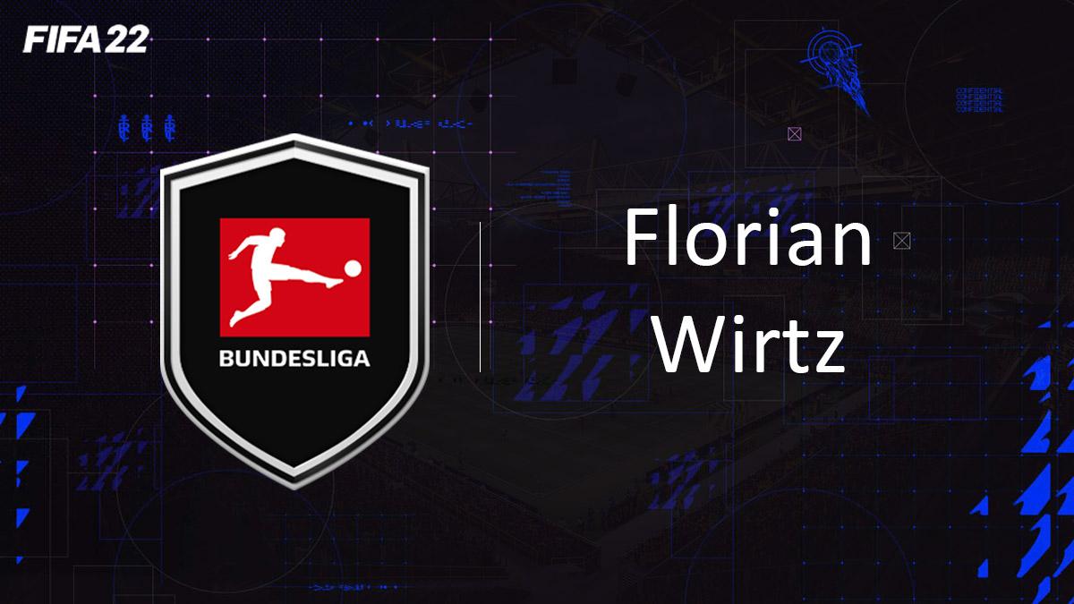 fifa-22-FUT-DCE-SBC-solution-POTM-Bundesliga-wirtz-soluce-pas-cher-cartes-vignette