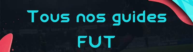 FIFA-20-fut-guide-debutant-collectif-dce-comment-aide-vite-credits-starter-team-op-triche-bandeau
