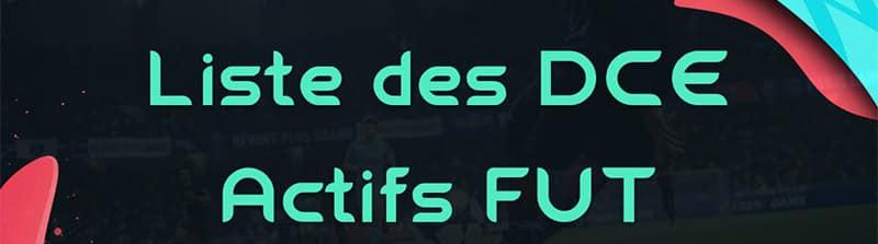 FIFA-20-fut-guide-liste-actifs-dce-live-pas-cher-credits-starter-team-op-triche
