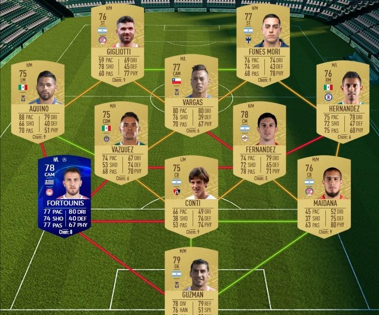 fifa-20-fut-dce-affiches-uefa-Grande-classe-moins-cher-astuce-equipe-guide-1