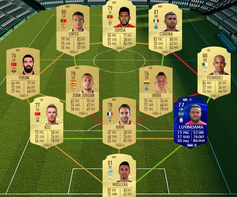 fifa-20-fut-dce-affiches-uefa-La-remontada-moins-cher-astuce-equipe-guide-1