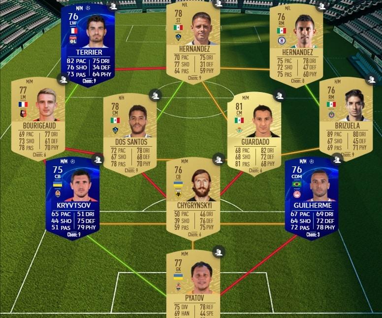 fifa-20-fut-dce-affiches-uefa-fin-attente-moins-cher-astuce-equipe-guide-1