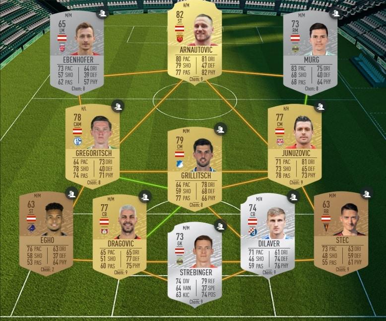 fifa-20-fut-dce-affiches-uefa-menez-le-jeu-moins-cher-astuce-equipe-guide-1