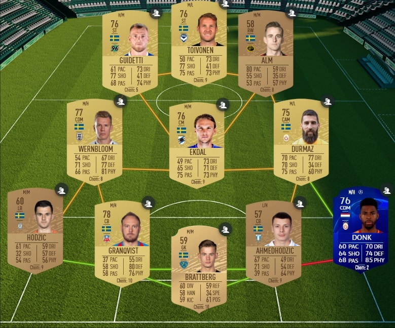 fifa-20-fut-dce-affiches-uefa-sous-pression-moins-cher-astuce-equipe-guide-1