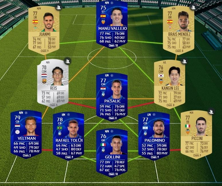 fifa-20-fut-dce-affiches-uefa-duel-de-titans-moins-cher-astuce-equipe-guide-2