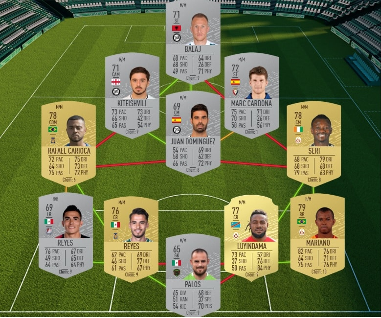 fifa-20-fut-dce-affiches-uefa-2-moins-cher-astuce-equipe-guide