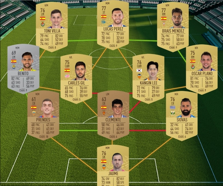 fifa-20-fut-dce-affiches-uefa-3-champions-league-moins-cher-astuce-equipe-guide