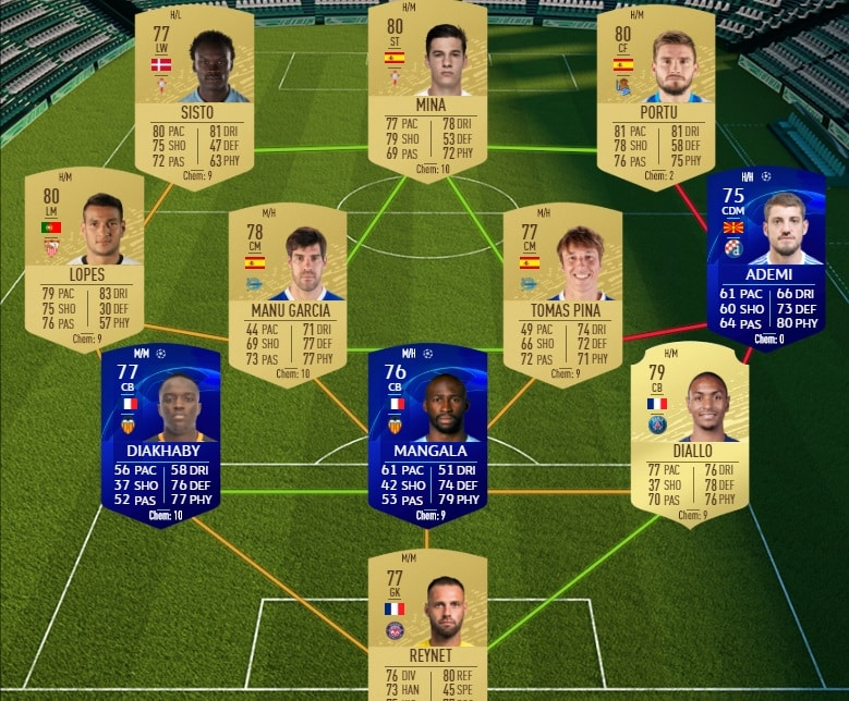 fifa-20-fut-dce-affiches-uefa-6-moins-cher-astuce-equipe-guide-1