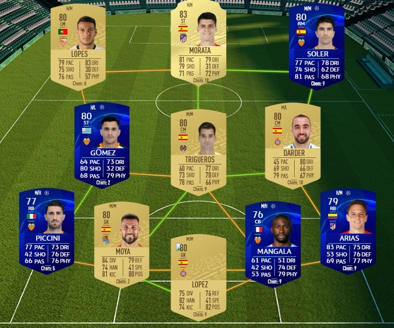 fifa-20-fut-dce-affiches-uefa-6-moins-cher-astuce-equipe-guide-2