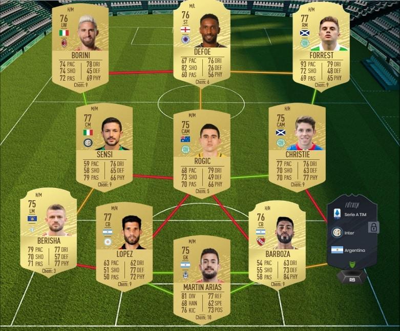 fifa-20-fut-dce-légendes-nées-born-legend-solution-pas-cher-meilleur-guide