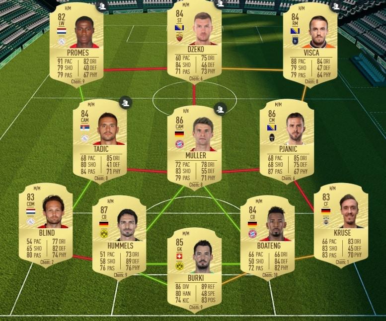 fifa-20-fut-dce-flashback-Jonathan-Biabiany-moins-cher-astuce-equipe-guide-2
