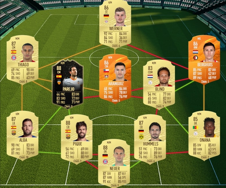 fifa-20-fut-dce-flashback-jerome-boateng-moins-cher-astuce-equipe-guide-2