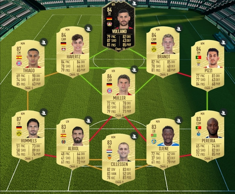 fifa-20-fut-dce-flashback-hummels-moins-cher-astuce-equipe-guide-2