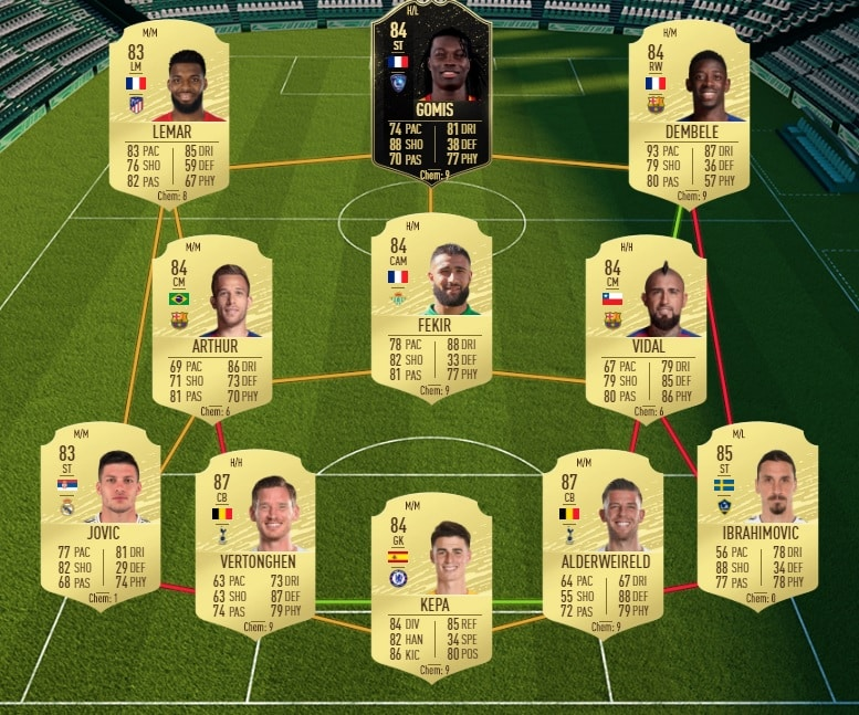 fifa-20-fut-dce-flashback-marcelo-moins-cher-astuce-equipe-guide-1