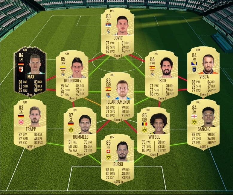 fifa-20-fut-dce-flashback-marcelo-moins-cher-astuce-equipe-guide-2