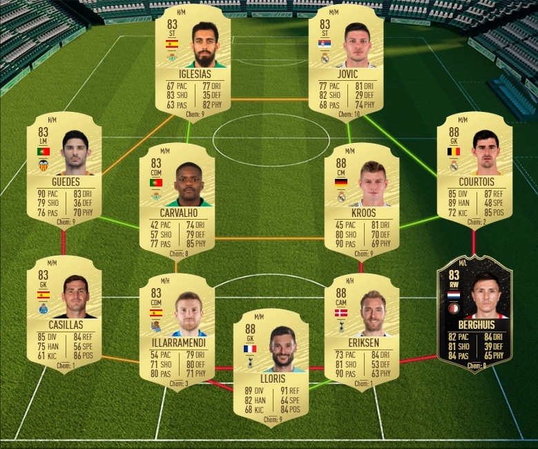 fifa-20-fut-dce-flashback-marcelo-moins-cher-astuce-equipe-guide-3