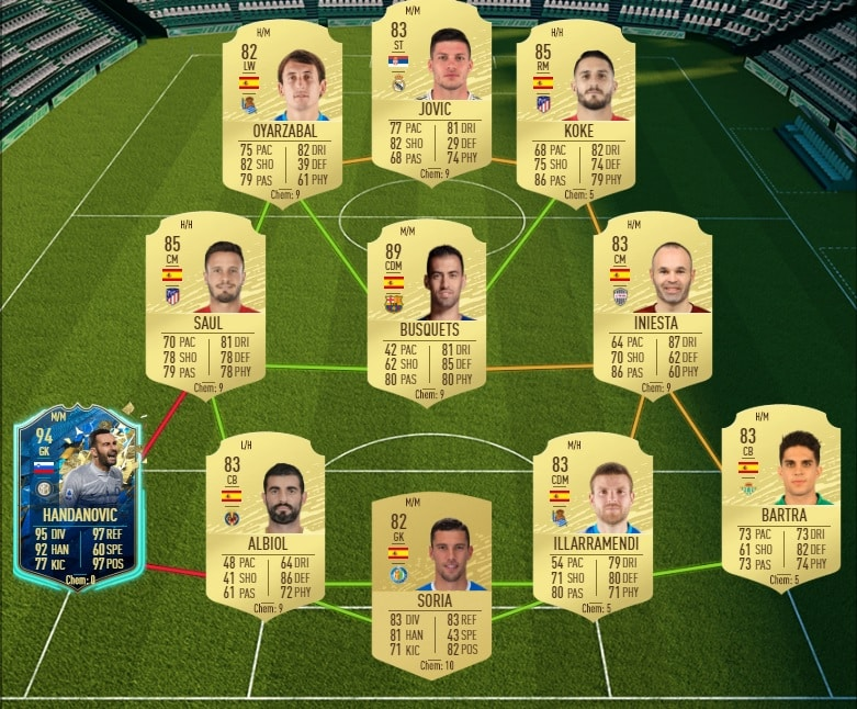 fifa-20-fut-dce-flashback-Dries-Mertens-moins-cher-astuce-equipe-guide-3