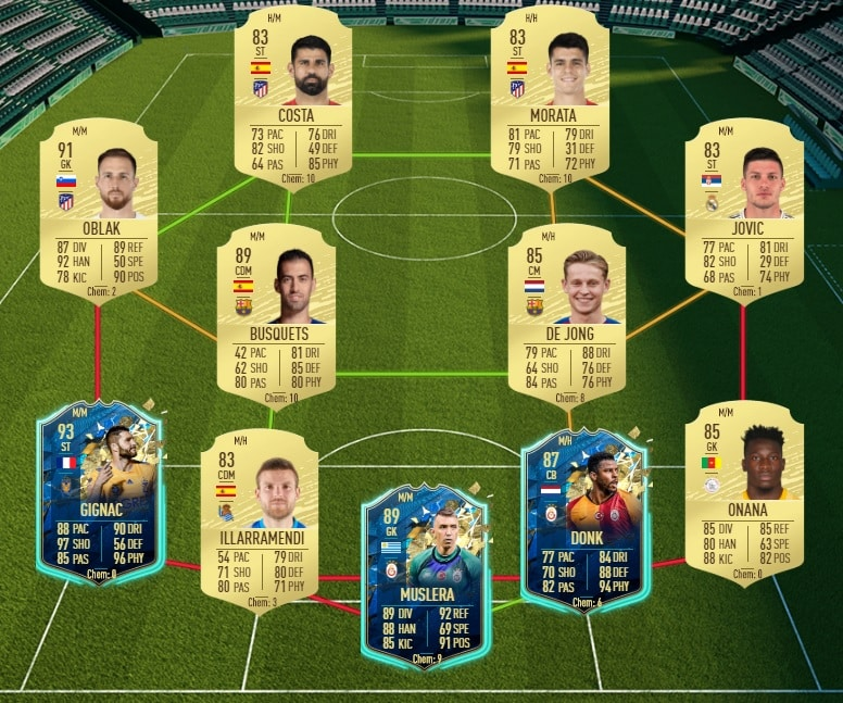 fifa-20-fut-dce-flashback-Dries-Mertens-premium-moins-cher-astuce-equipe-guide-4