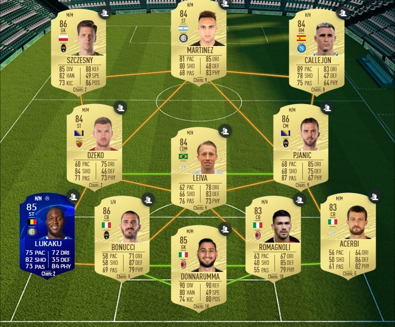 fifa-20-fut-dce-flashback-Angelo-Ogbonna-moins-cher-astuce-equipe-guide-1