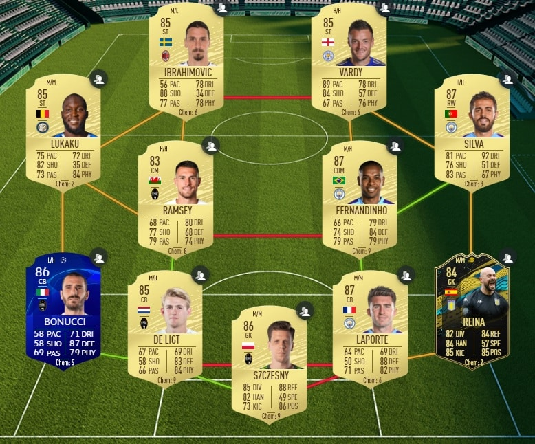 fifa-20-fut-dce-flashback-Angelo-Ogbonna-moins-cher-astuce-equipe-guide-3