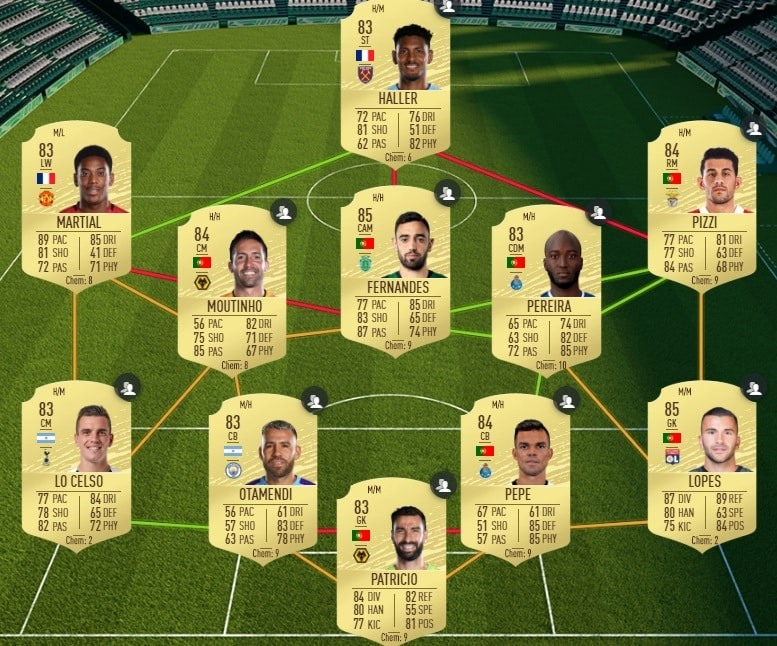 fifa-20-fut-dce-flashback-rooney-moins-cher-astuce-equipe-guide-1