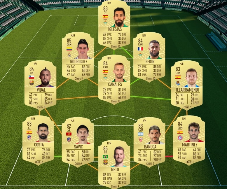 fifa-20-fut-dce-flashback-Adel-Taarabt-moins-cher-astuce-equipe-guide-1