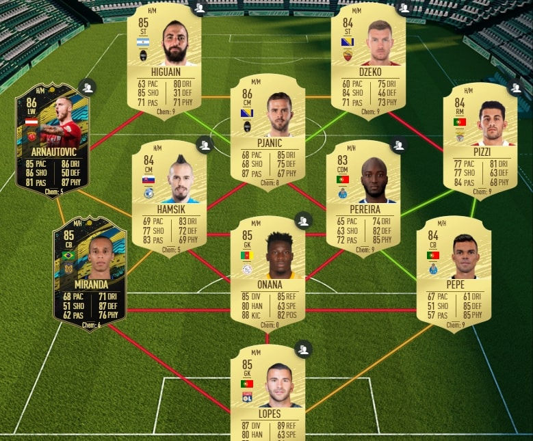 fifa-20-fut-dce-flashback-ashley-young-moins-cher-astuce-equipe-guide-1