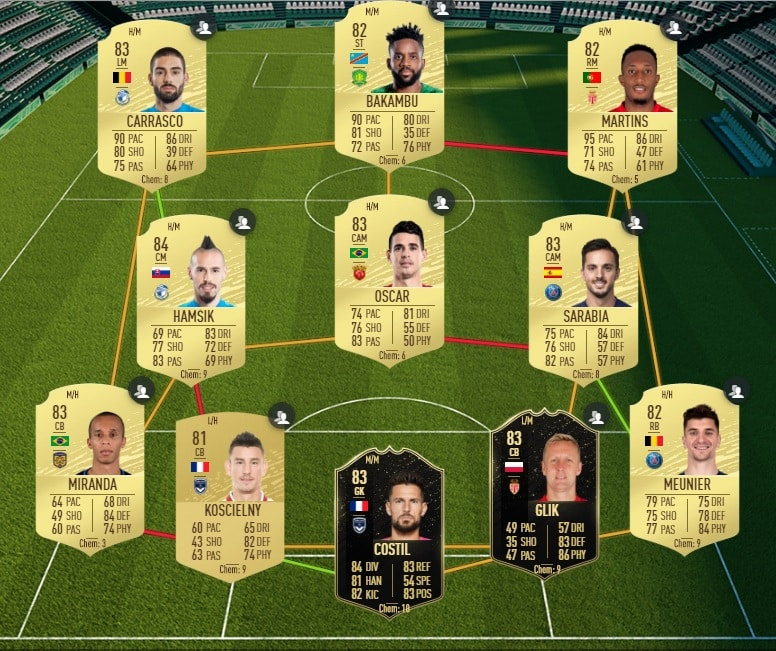 fifa-20-fut-dce-flashback-valbuena-moins-cher-astuce-equipe-guide-1