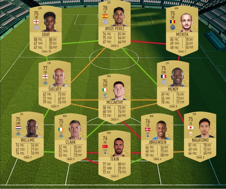 fifa-20-fut-dce-fut-champions-cup-stage-1-romania-solution-moins-cher-astuce-equipe-guide