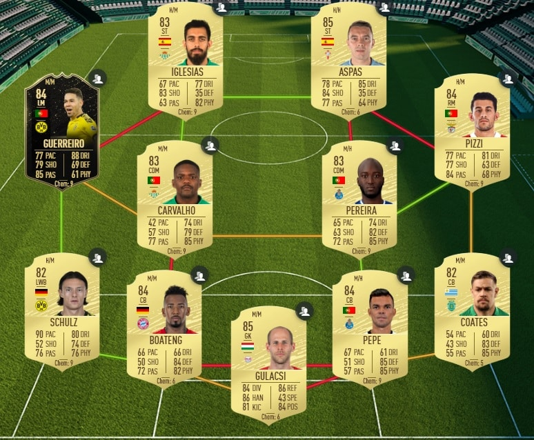 fifa-20-fut-dce-moments-joueur-alphonso-davies-moins-cher-astuce-equipe-guide-1