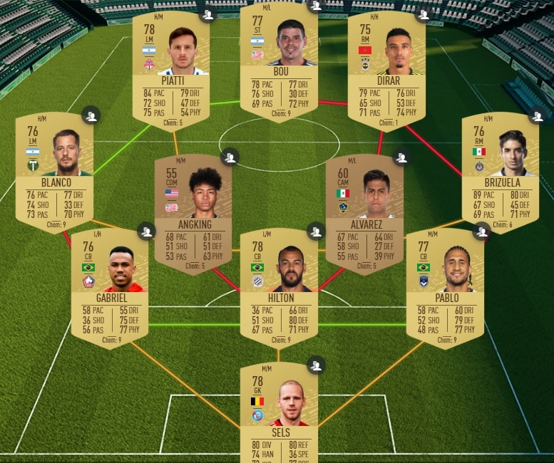 fifa-20-fut-dce-summer-heat-affiches-moins-cher-astuce-equipe-guide-5-1