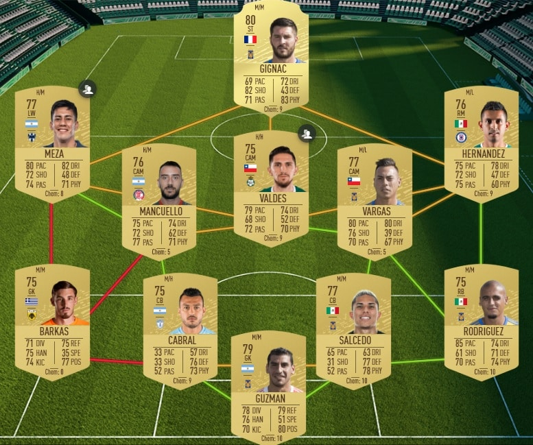 fifa-20-fut-dce-summer-heat-affiches-moins-cher-astuce-equipe-guide-5-2