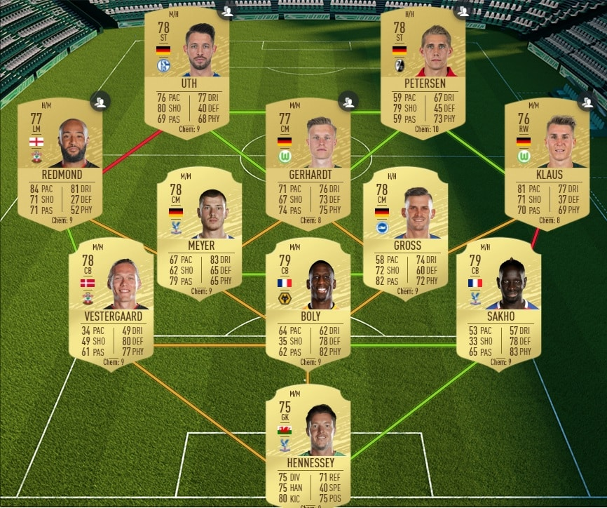 fifa-20-fut-dce-intersaison-moins-cher-astuce-equipe-guide-7