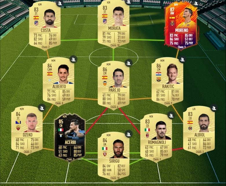 fifa-20-fut-dce-moments-joueur-arthur-moins-cher-astuce-equipe-guide-2