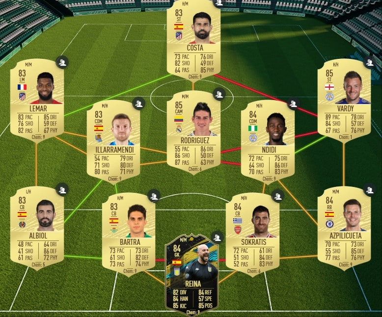 fifa-20-fut-dce-moments-joueur-Marco-Asensio-moins-cher-astuce-equipe-guide-2