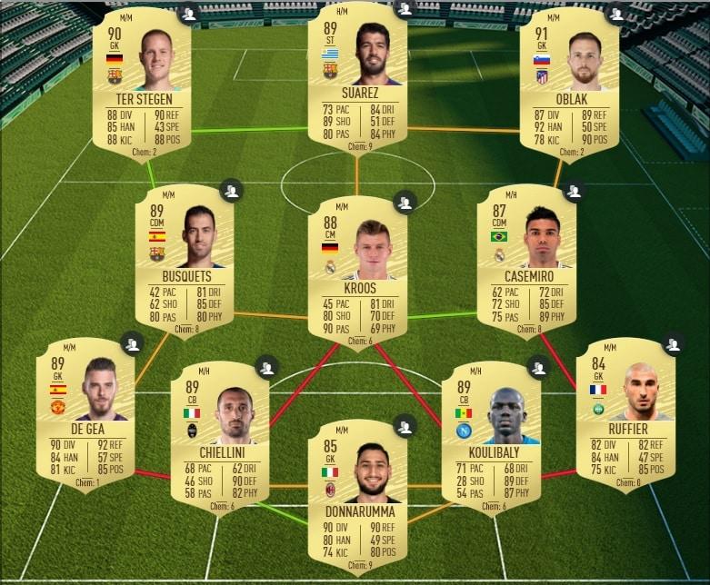 fifa-20-fut-dce-moments-joueur-eden-hazard-moins-cher-astuce-equipe-guide-5