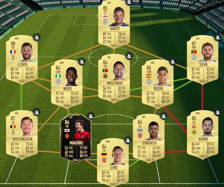 fifa-20-fut-dce-moments-joueur-joshua-kimmich-moins-cher-astuce-equipe-guide-2