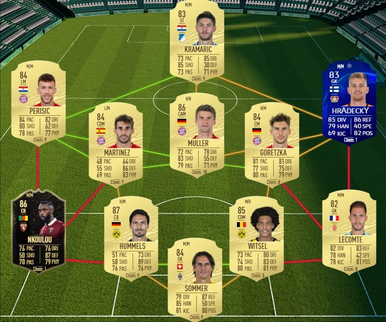 fifa-20-fut-dce-moments-joueur-kenny-lala-moins-cher-astuce-equipe-guide-1