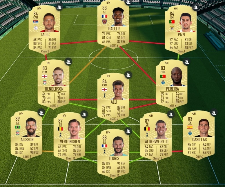 fifa-20-fut-dce-moments-joueur-kenny-lala-moins-cher-astuce-equipe-guide-2