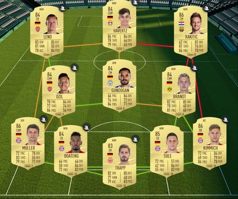 fifa-20-fut-dce-moments-joueur-leroy-sane-moins-cher-astuce-equipe-guide-2
