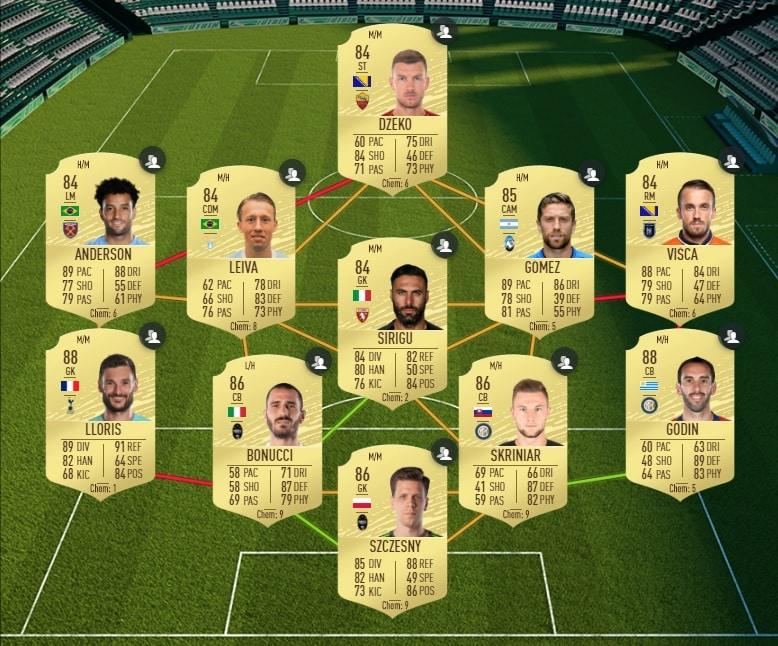 fifa-20-fut-dce-moments-joueur-leroy-sane-moins-cher-astuce-equipe-guide-3