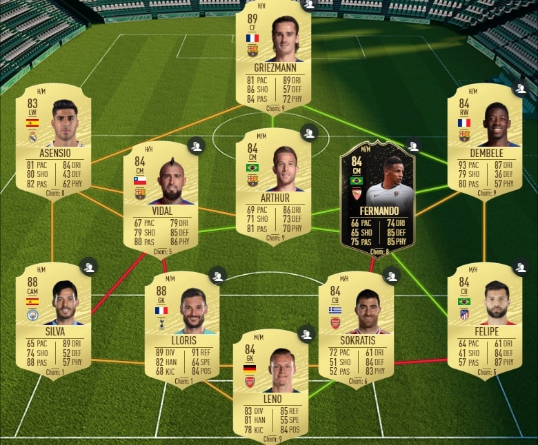 fifa-20-fut-dce-moments-joueur-Sergio-Ramos-moins-cher-astuce-equipe-guide-1