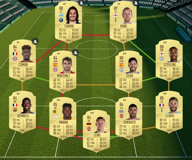 fifa-20-fut-dce-moments-joueur-Sergio-Ramos-moins-cher-astuce-equipe-guide-2