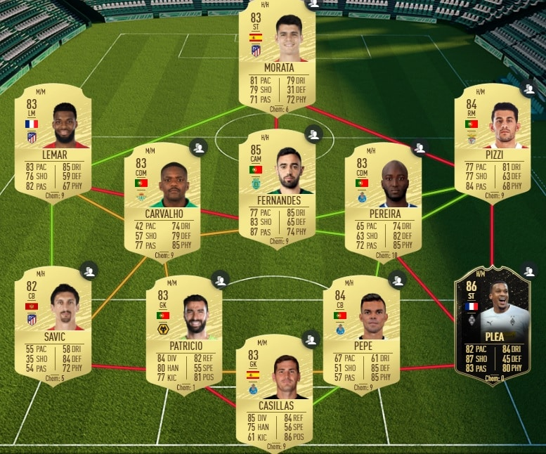 fifa-20-fut-dce-moments-joueur-Dayo-Upamecano-moins-cher-astuce-equipe-guide-2